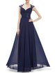 Ruched Sweetheart Elegant Sleeveless Satin Evening Dress