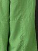 Casual Linen Linen Bottom