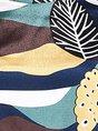 Flounce Elegant Frill Sleeve Blouse
