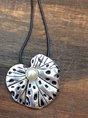 Women Casual Fashion Artisanal Necklace