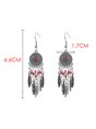 Women Casual Beach Bohemia Earrings