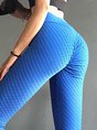 Casual Yoga Fitness Sports Bottoms