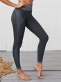 Women Yoga Sport Leggings