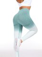 Casual Daily Yoga Sports Pants