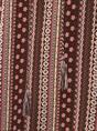 Women Romantic A-Line Sleeveless Floral Dresses
