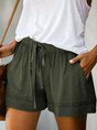 Shift Casual Shorts