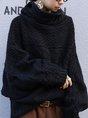Long Sleeve Holiday Sweater