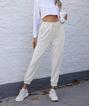 Shift Casual Plain Pants